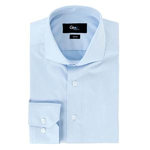 Sleeve 6 Shirts