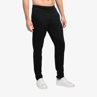 Arizona Joggingpants, Black