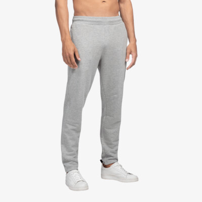 Arizona Joggingpants, Grey melange