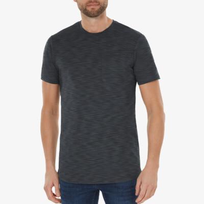 lang-tshirt-sydney-grijs